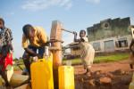 Uganda_09_07_herrle_2415