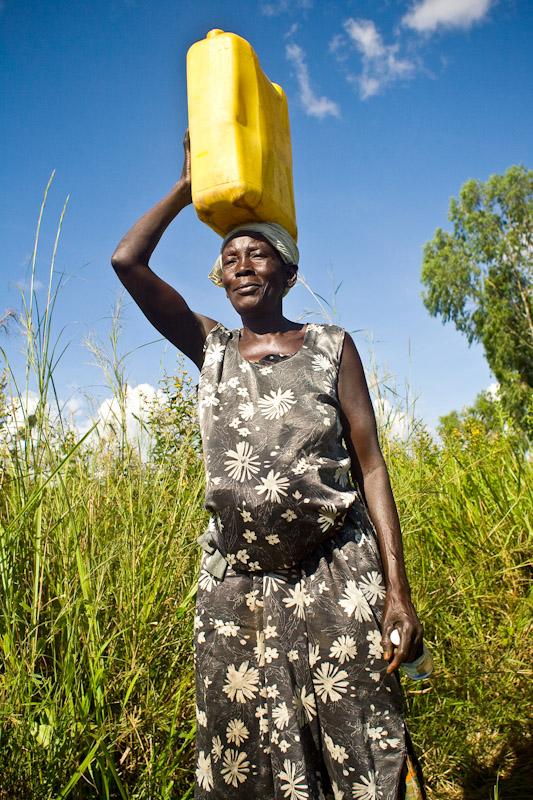 Uganda_09_07_herrle_2668