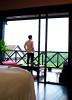 La Residence Phou Vao, Luang Prabang