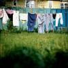 laundry1_copy_2