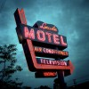 lincoln_motel