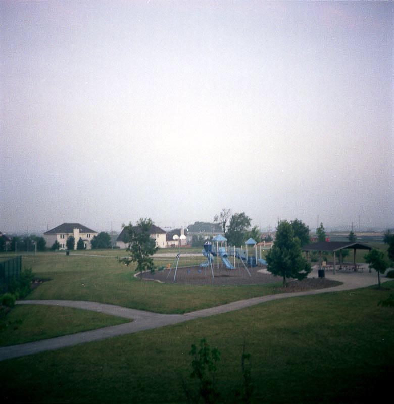 playground_copy_2