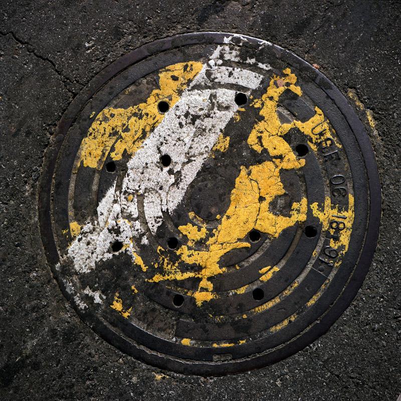 sewer_cap_2