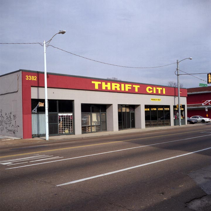 thrift_citi
