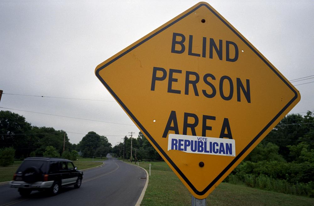 Vote, Holland, PA
