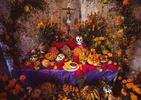 Altar, Oaxaca