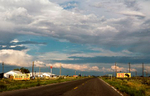 Joseph City, AZ