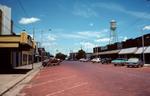 McLean, TX