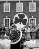 St. Patrick's Day, Philadelphia, PA