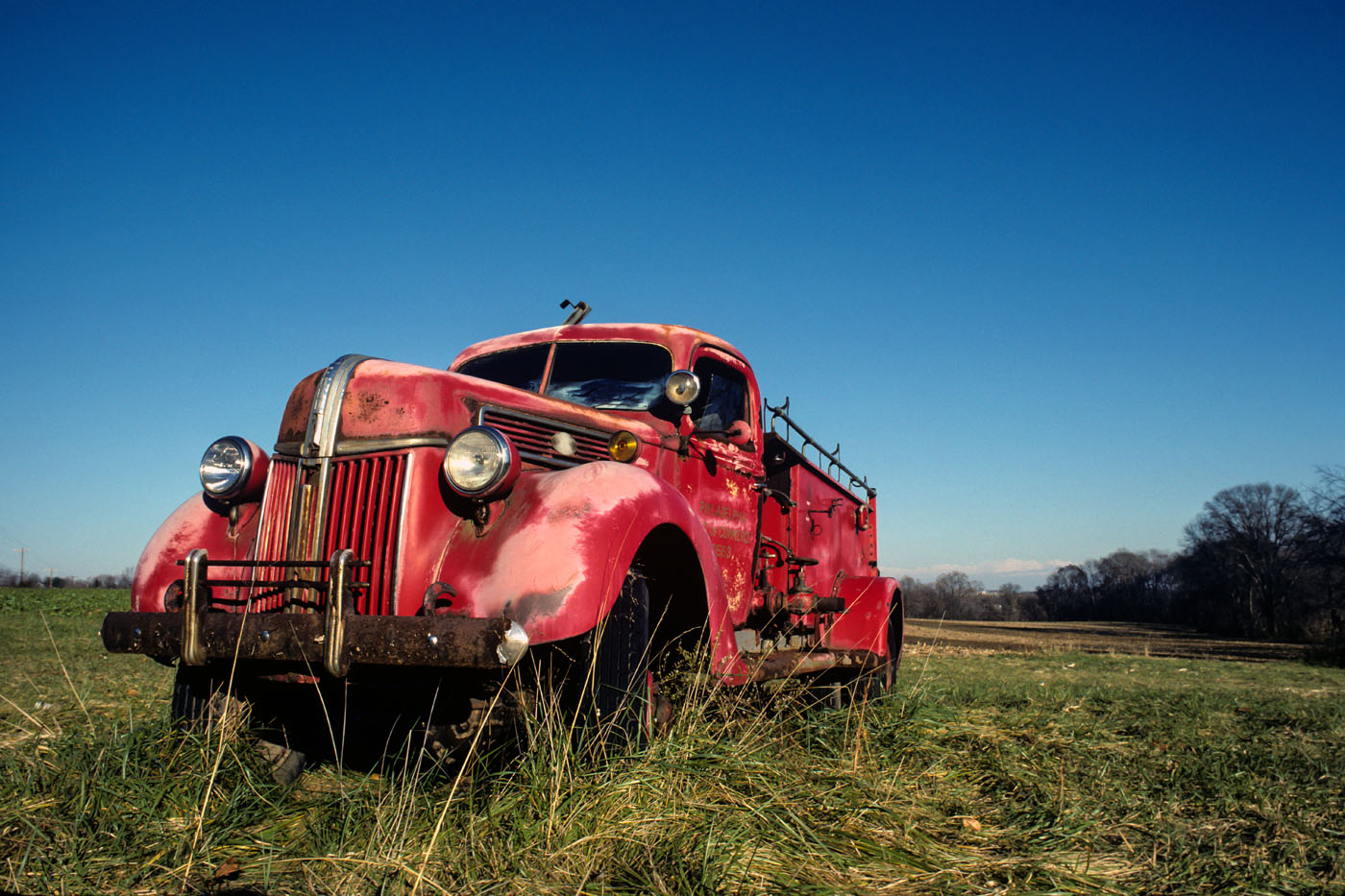 41 Ford, Holland, PA