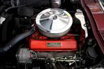 66 Corvette 327/300hp.
