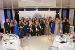 Avon World Sales Leaders
