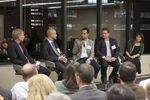 Big Data in Health Care Conference