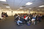 NY Merchandise Mart Seminar