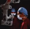 Dr. Anthony Pisacano