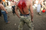 AFGHANISTAN_1200p_blood