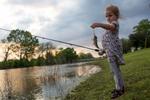 America_1800_gothic_fishing