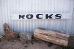 America_1800_rocks