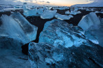 iceland_1200_005