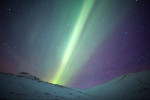 iceland_1200_007