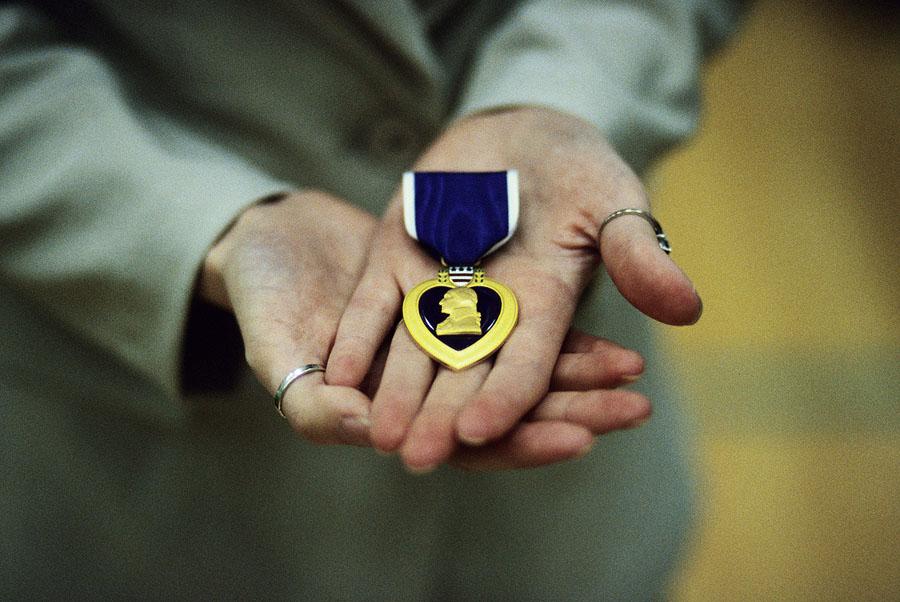 iraq_war_deaths_22