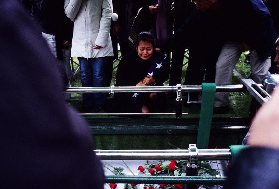 iraq_war_deaths_25