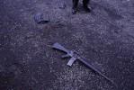 iraq_war_deaths_28