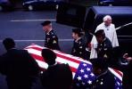 iraq_war_deaths_41
