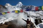 nepal_slideshow_034b