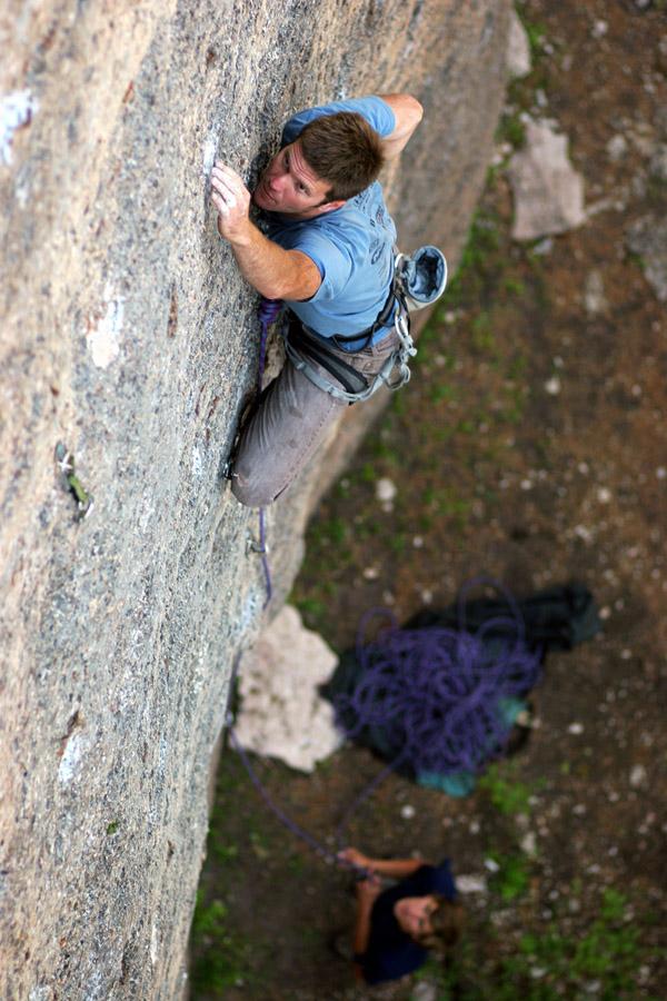 rock_climb_wyo_flower-2.jpg