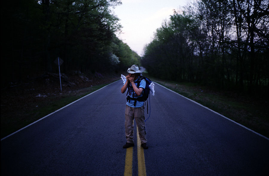 walk_snap_057