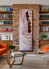 Nana-Asma_u-door-Brooklyn-loft