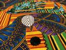 Sankofa - detail