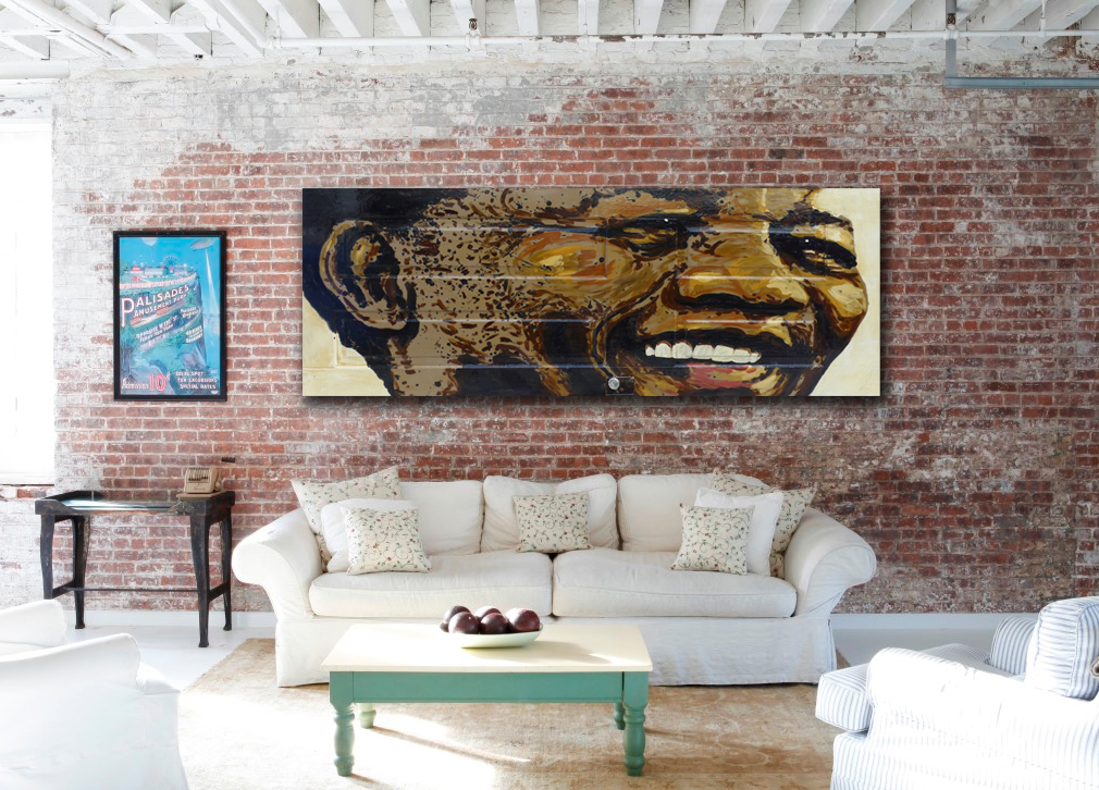 mandela-door-in-loft