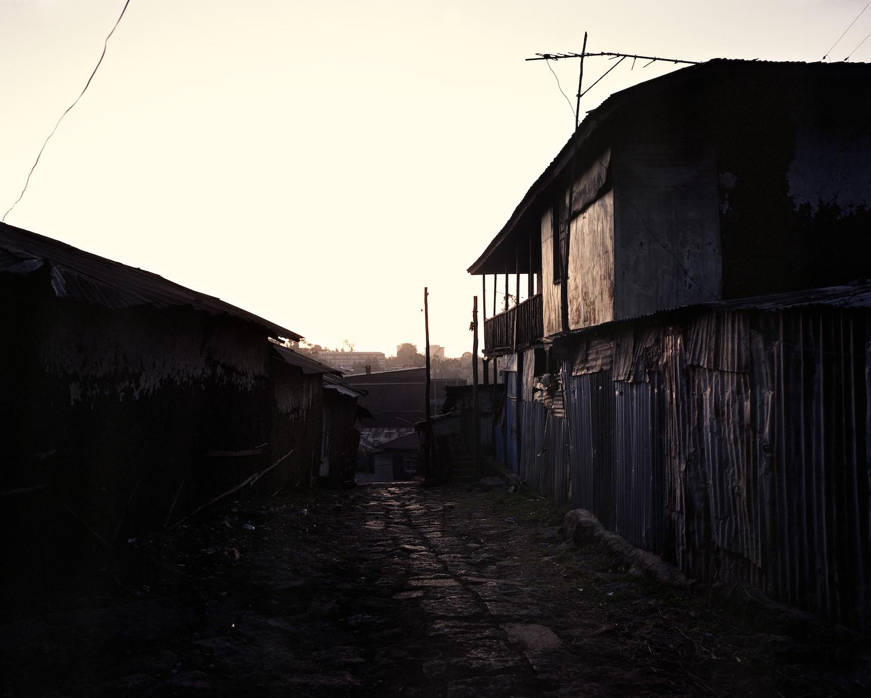 addisababa_013