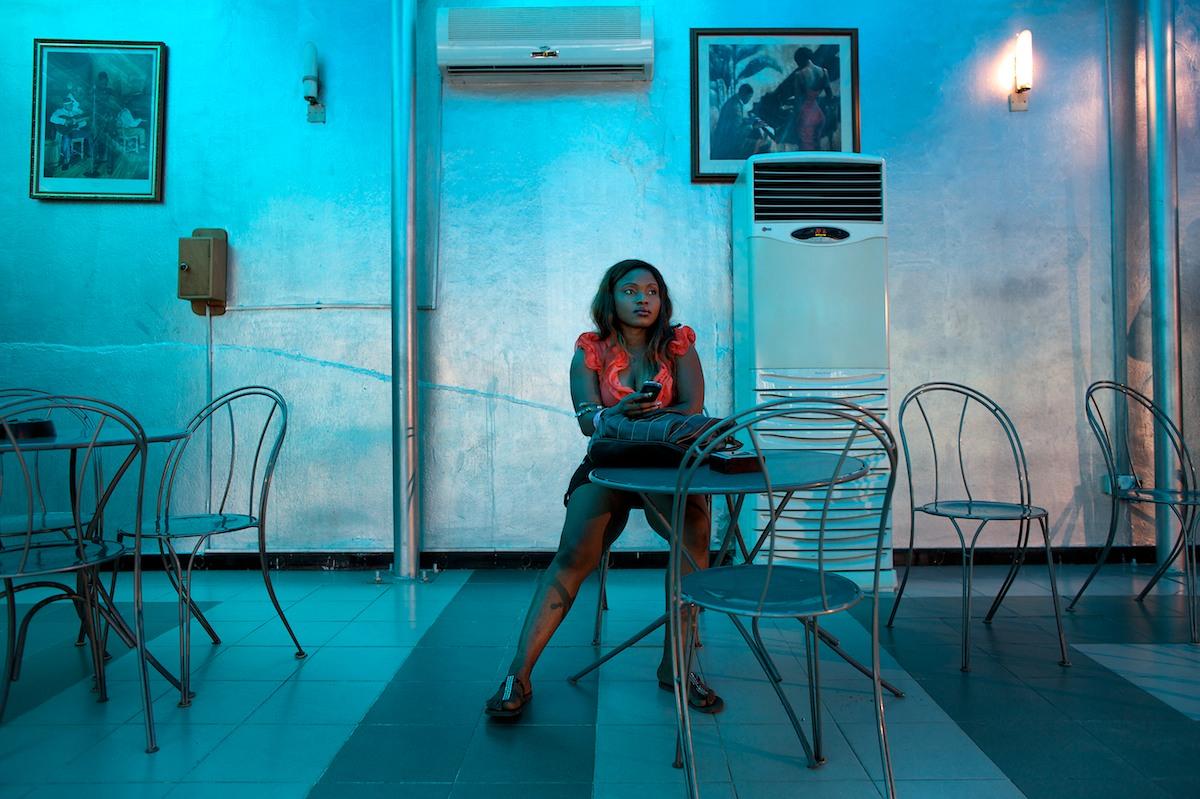 nollywood_005