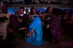 nollywood_018