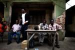 nollywood_021