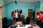 nollywood_022