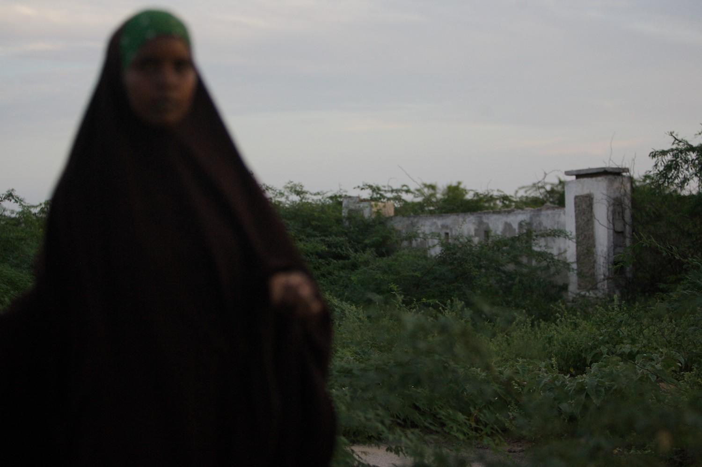 somalis_003