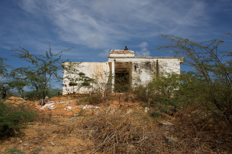 somalis_007