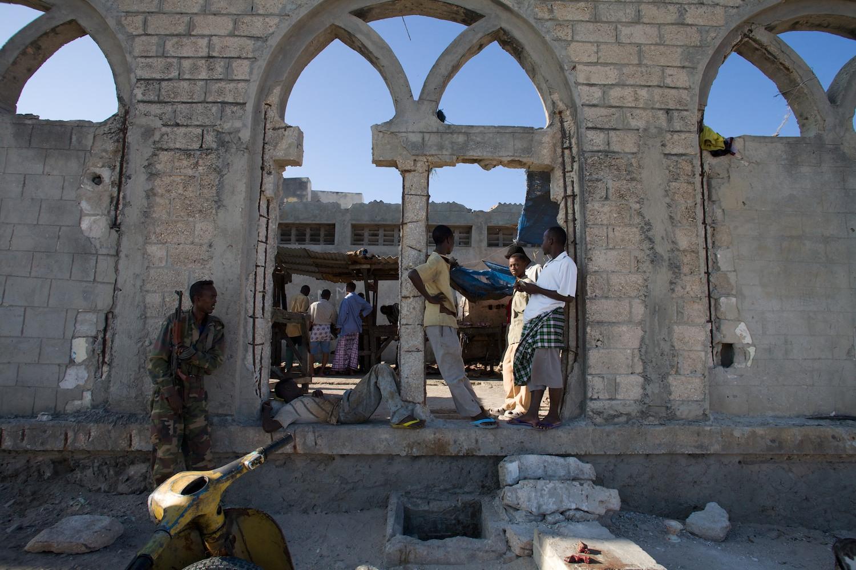 somalis_008