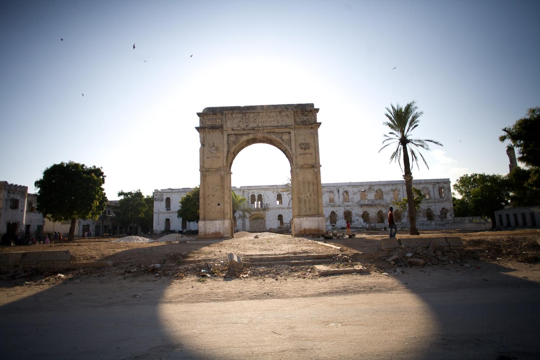somalis_009