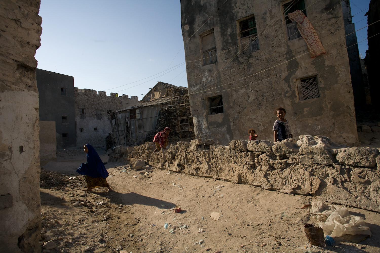 somalis_010