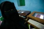 somalis_012