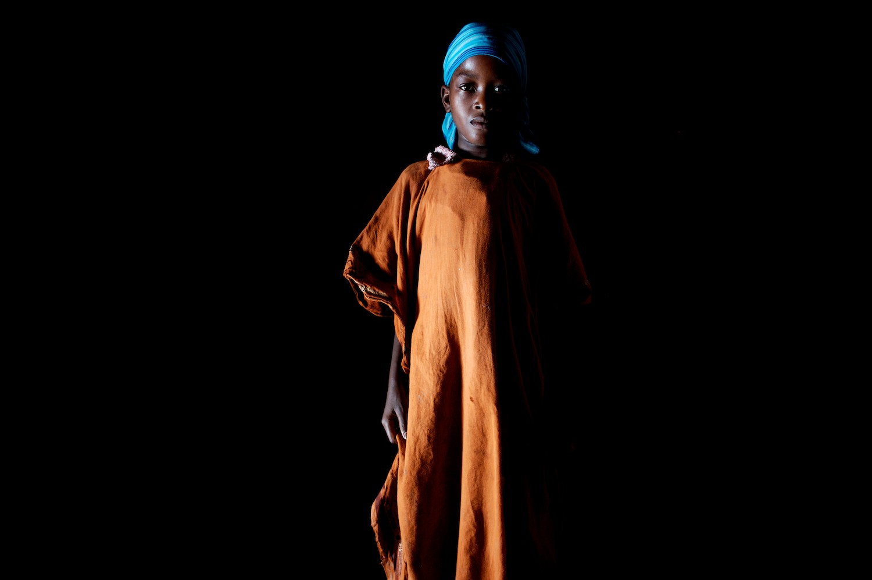 somalis_018