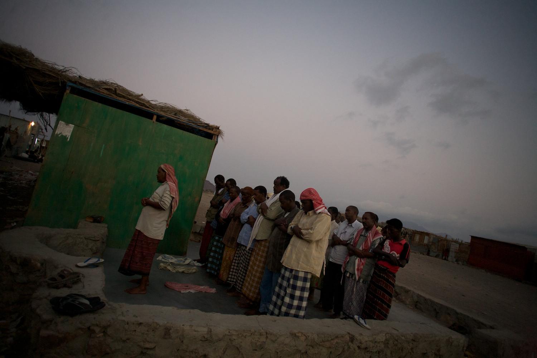 somalis_020
