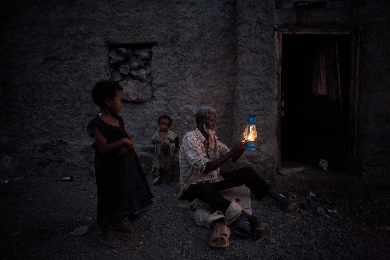 somalis_022