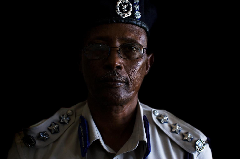 somalis_023