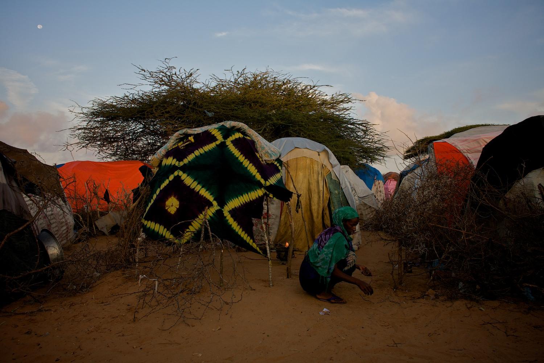 somalis_025